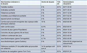 Frais Douane Angleterre France : sp cial import outil pour calculer vos frais de douane forums de discussion jeux vid o ~ Medecine-chirurgie-esthetiques.com Avis de Voitures