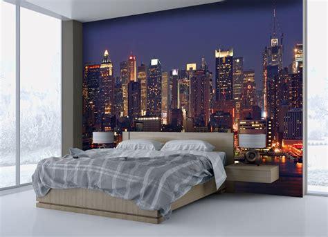 papier peint de chambre papierpeint9 papier peint york pour chambre