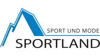 Sportland | Impressum