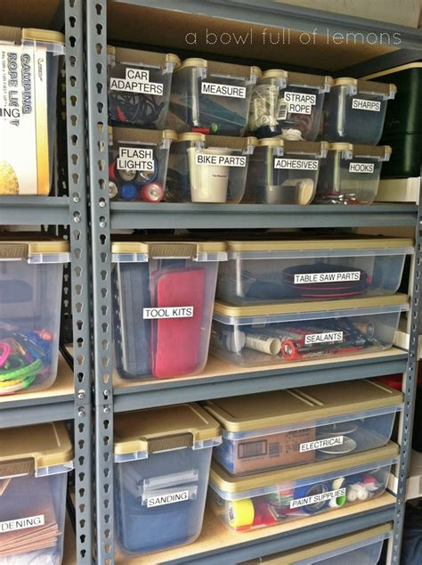 clever storage ideas 30 clever storage organization ideas for your home my desired home