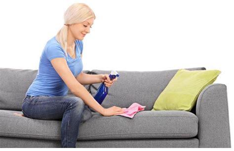 astuce pour nettoyer canapé en tissu nettoyer un canape en tissu 28 images source d