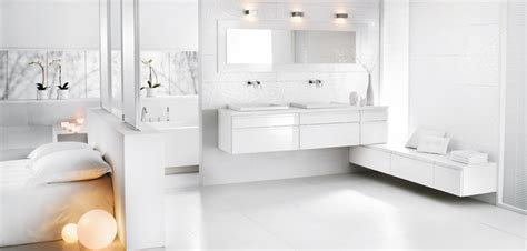 chambre ouverte sur salle de bain déco salle de bain ouverte sur chambre