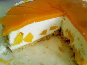 Philadelphia Torte Rezept : philadelphia pfirsich torte rezept mit bild von kathy36 ~ Lizthompson.info Haus und Dekorationen