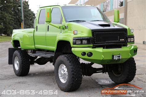 International 4500 Truck  Autos Post