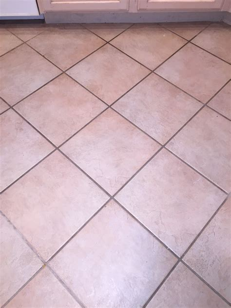 home remedies for tile cleaning advanced surface solutions