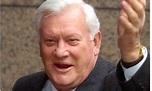 Algirdas Brazauskas obituary   World news   The Guardian