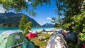 Was Kostet Ein Zeltplatz : 11 wundersch ne campingpl tze in bayern mit vergn gen ~ Jslefanu.com Haus und Dekorationen