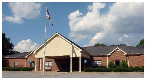 oconee preschool contact us for information amp child care 735 | opa 1 bldg 479x263