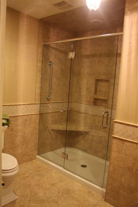 bathroom remodel cost ideas   pinterest
