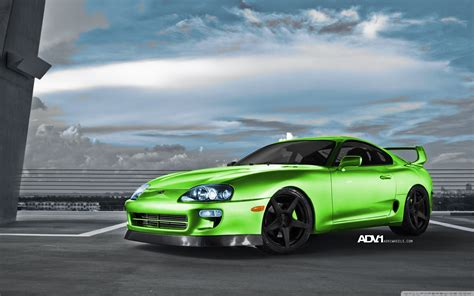 Free Car Wallpapers Automobiles Toyota by Expensive Cars Tires Metallic Colors Road Auto