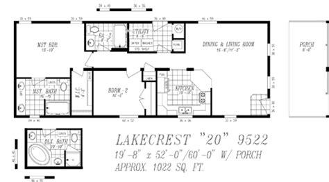 marlette manufactured homes floor plans find house plans