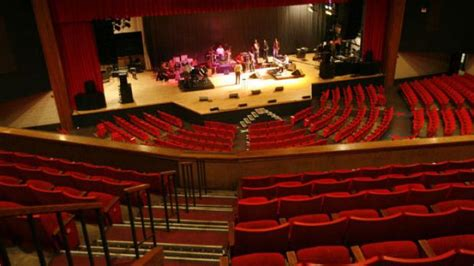 foto de Star Plaza entertains NWI for more than three decades IN