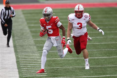 Ohio State football chose experience over talented depth ...