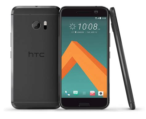 what is the best smartphone the best smartphones of 2016 that you must consider right now
