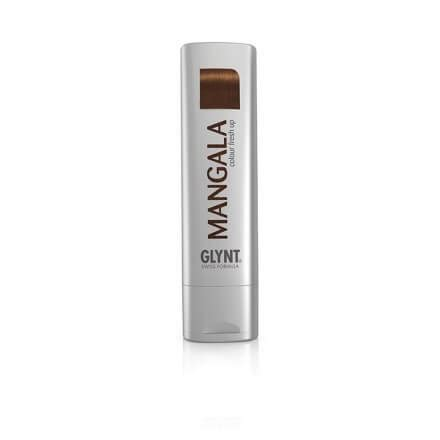 Glynt Mangala Fashion 200ml