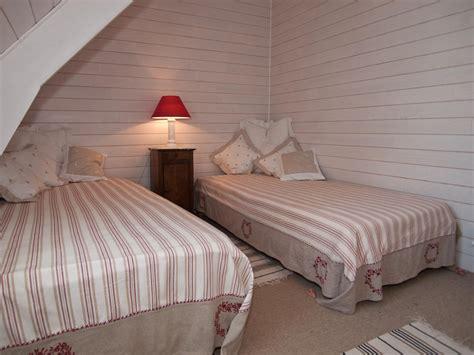 chambres d hotes groix hébergement chambre d 39 hôte 2 personnes à le bourg