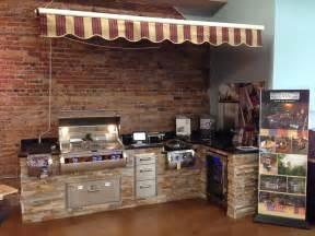 kitchen island kits kitchen island kits for sale 2016 kitchen ideas designs