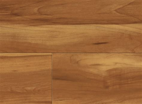 us floors coretec us floors coretec plus river hickory luxury vinyl