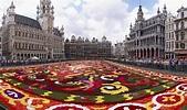 Runaway *Top 10 See and Do* BRUSSELS, Belgium | Habitual ...