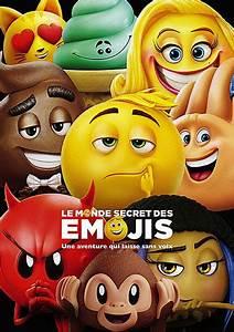 Emoji Film Deutsch Stream : pingl par topstreaming sur film streaming film complet movies online emoji movie et ~ Orissabook.com Haus und Dekorationen