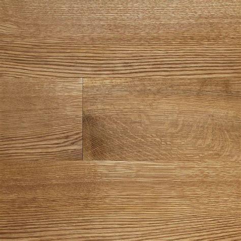 quarter sawn oak flooring prefinished meditation prefinished rift quarter sawn white oak
