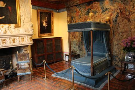 chambre de commerce de poitiers château de chenonceau