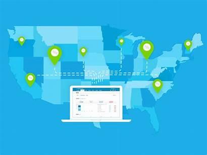 Accounting Software Cloud Avalara Marketing Benefits Examples