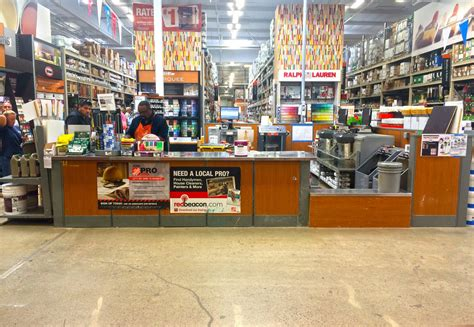 Home Depot Home Bar by Home Depot Paints Store Design Search Paint