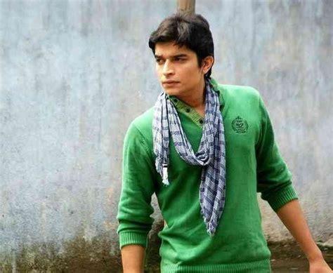 Jatin Sharma Height, Age, Net Worth, Affairs, Bio and More ...