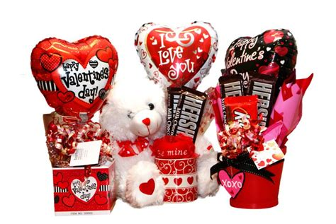 valentines presents s gifts at roadrunner express