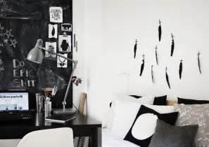 home interior inspiration home studio workspace decor ideas vasare nar fashion design