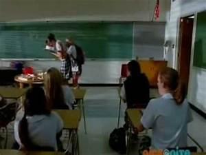 Detention - School Gyrls - Full Music Video - YouTube