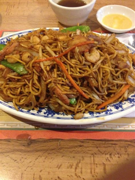 asia garden sandwich ma house special lo mein yelp
