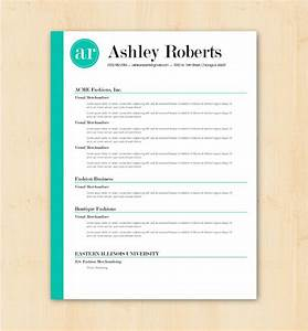 Google docs resume templates employee example free design for Google docs resume template free