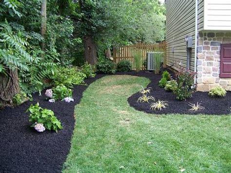 prestige lawn care landscape cartersville ga patch