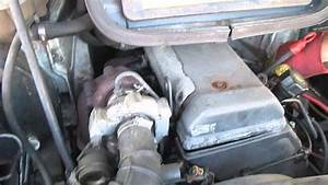 Iveco 2 8 Turbo Engine For Ebay Add