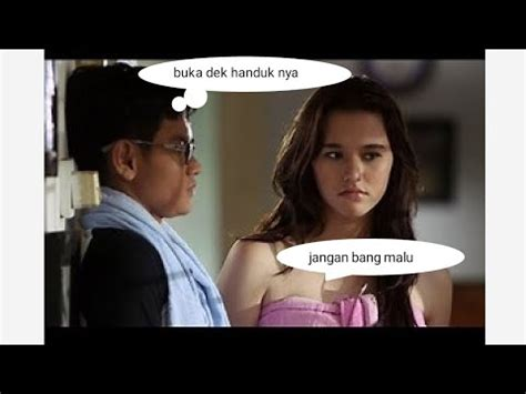 movies film dhoom  full  bahasa indonesia antv