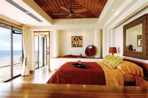 feng shui einrichtung feng shui schlafzimmer einrichten 10 praktische ideen zum wohlf 252 hlen