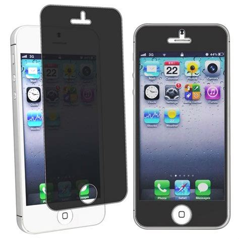 iphone privacy screen iphone privacy screen protector shut up and take my money