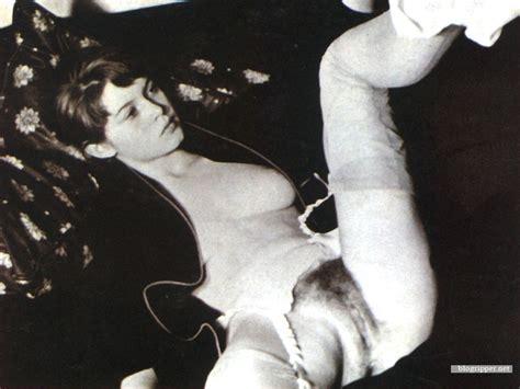 Brigitte Bardot Stolen Photos Nude Celebrity Nude Photo