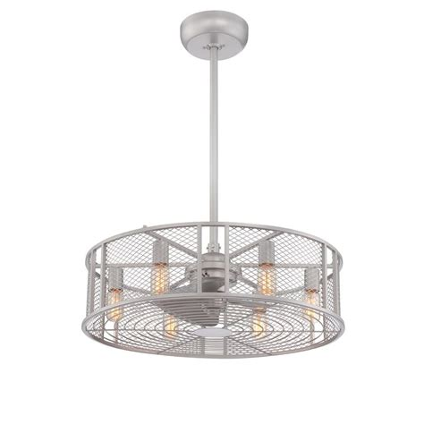 fan and lighting world world imports boyd collection 26 in indoor oil rubbed