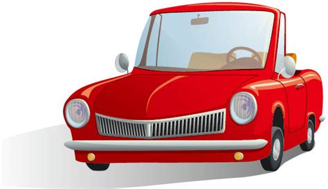 Cartoon Car Clip Art Free Vector Download (213,860 Free Vector) For Commercial Use. Format