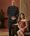 Dominion Review - Syfy Offers Up Wacky/Serious TV Option ...