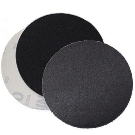 cherryhill u sand floor sander sanding discs 6 quot hook