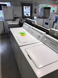 Masson Appliance Sales Home Facebook