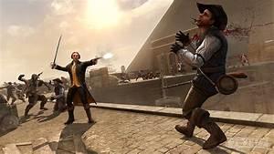 Assassin's Creed III Windows, X360, PS3 game - Mod DB