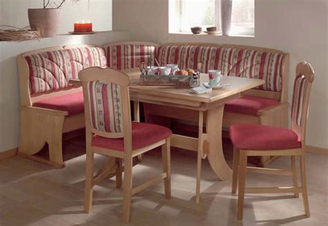 Kmart Kitchen Table Sets by Kmart Dining Table Outdoor Furniture