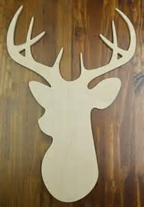 Wood Christmas Ornaments Paint