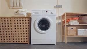 But Machine A Laver : comment nettoyer la machine laver avec dr beckmann ~ Melissatoandfro.com Idées de Décoration
