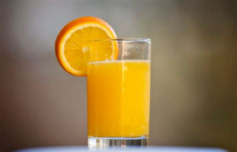 diabetics drink orange juice diabetes  caring